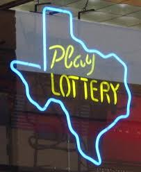 red light ticket texas txscratchoffs com best texas lottery scratchoff tickets