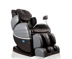 Whole Body Massage Chair Full Body Massage Chair Buy Jsb Mz11 Zero Gravity Recliner