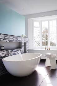 tile bathrooms floor to ceiling tile takes bathrooms above and beyond marazzi usa