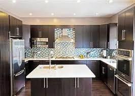 moderne k che wohndesign inspiration der beste ort um ihr design haus zu finden