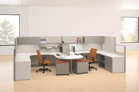 hon desks for sale furniture idea alluring hon cubicles to complete accelerateâ