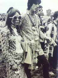 hairstyles for hippies of the 1960s best 25 60s hippies ideas on pinterest hippies 1960s 60s