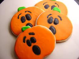 halloween halloween cookie image ideas lsac s2c20 cookies