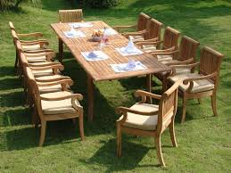Small Patio Dining Sets Patio Ideas Cheap Patio Table Ideas Best Teak Outdoor Dining Set
