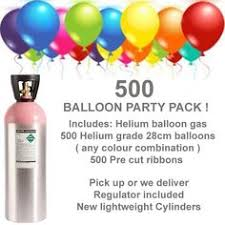 helium balloon delivery the company helium2go is for providing cheap helium tank