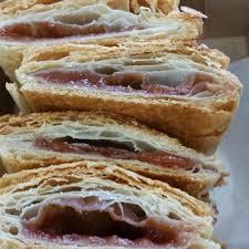 porto fino bakery bakeries 1539 nw 27th ave grapeland heights