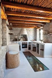 Creative Kitchens Beautiful Kitchens Homeadore