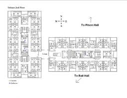 Free Online Floor Planner by Architecture If You Can Imagine It Awesome Draw Floor Plan Online