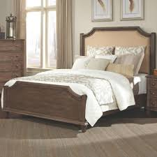 Discount Bed Frames And Headboards Furniture Archives Las Vegas Discount Mattresses Curved Headboard