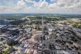Eyebrow Threading Greenville Sc Uptown Greenville Latest News
