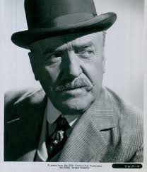 153 best william frawley images on pinterest lucille ball i