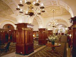 the hay adams in washington d c undercover hotel review condé
