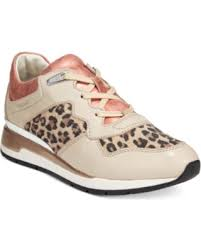 geox womens boots sale deals on geox d shahira sneakers s shoes