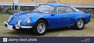 alpine renault a110 50 renault alpine a110 stock photos u0026 renault alpine a110 stock
