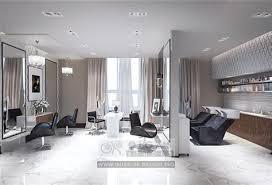 home designer pro warez home designer suite 2015 warez home designer pro 2017 crack with
