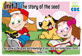 bible stories for kids page 3
