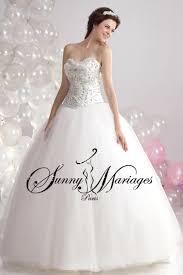 robe de mari e princesse pas cher robe de mariage princesse pas cher en ligne bustier coeur