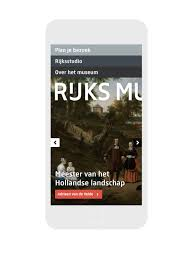 rijksmuseum heritage out of the printer fabrique com