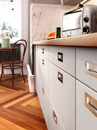 how to clean drawer pulls hardware that brings out the best in your kitchen