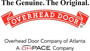 Overhead Door Company Calgary Catchy Overhead Door Companies Gloanna Win