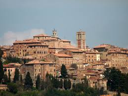 Montepulciano Italy Map by Montepulciano Italy Pictures Citiestips Com