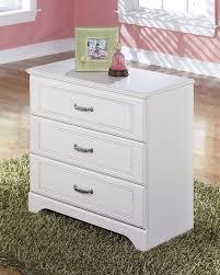 Youth Bedroom Furniture With Storage Amazon Com Lulu Soft White Twin Size Wood Loft Bed W Storage