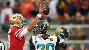 christmas gifts for 49ers fans jimmy g gives 49ers fans a christmas present cbs san francisco