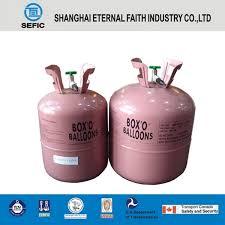 disposable helium tank gas cylinder japan helium tank balloons buy helium tank balloons