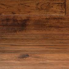 hardwood floors hardwood flooring dellamano 6 8 in