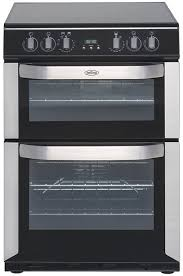Hybrid Gas Induction Cooktop 288 Best Induction Cooktops Images On Pinterest Cooking Indoor