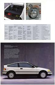 202 best crx images on pinterest honda crx honda civic and car