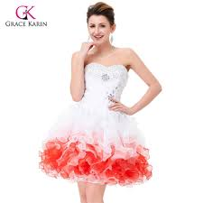 short white puffy prom dresses u2013 where is lulu fashion collection