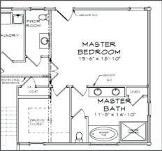 average master bedroom size master bedroom size kivalo club