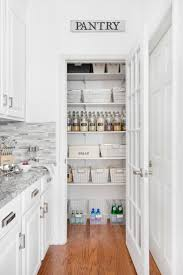 Organizing Kitchen Pantry Ideas 281 Best Organize Images On Pinterest Home Kitchen Storage And