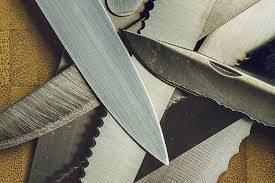 Where To Get Kitchen Knives Sharpened Primer How To Sharpen Your Knife Hiconsumption