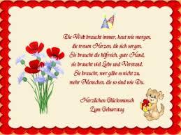 sprüche zum kindergeburtstag glückwünsche zum geburtstag kindergarten spr252che lustige