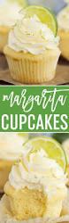 lime margarita cupcakes recipe brown eyed baker