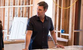 Jeff Lewis Furniture by 6 Takeaways With Jeff Lewis Star Of Bravo Tv U0027s U201cflipping Out U201d As