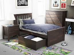 Cheap Bedroom Furniture Brisbane Bunk Beds Cheap Bunk Beds Melbourne Best Of Bedroom Storage Beds