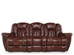 Lazy Boy Sofa Tables by Fresh Lazy Boy Reclining Sofa 39 For Your Sofa Table Ideas With