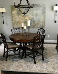 dining room furniture charming asian asian inspired dining room