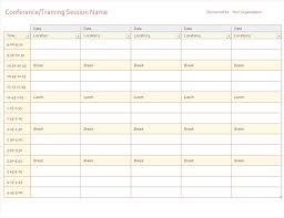 schedules office com