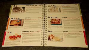 cuisine tefal chef tefal cuisine companion review expert reviews