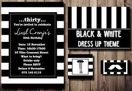 party press u2013 party invitations invitation designs