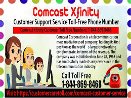 Comcast Help Desk Number Comcast Xfinity Customer Support Service Toll Free Phone Number