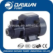 kubota water pump kubota water pump suppliers and manufacturers