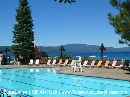west lake tahoe ca condo townhouse real estate trends year 2013