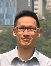ho prof edwin ho yin chan rgc aoe center for organelle biogenesis