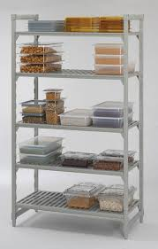 commercial kitchen furniture commercial kitchen shelving kitchentoday