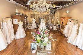wedding dress consignment wedding dresses wedding dress consignment raleigh nc awesome